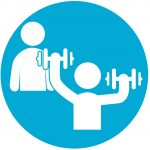 Specialised Personal Training